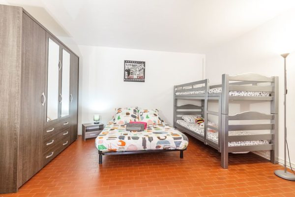 Giens location appartement Raietea image 3