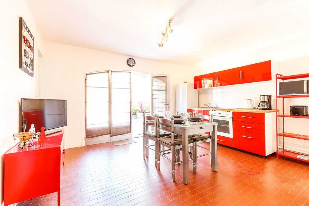 Location d 39 appartements giens i tilou location - Location appartement meuble hyeres ...