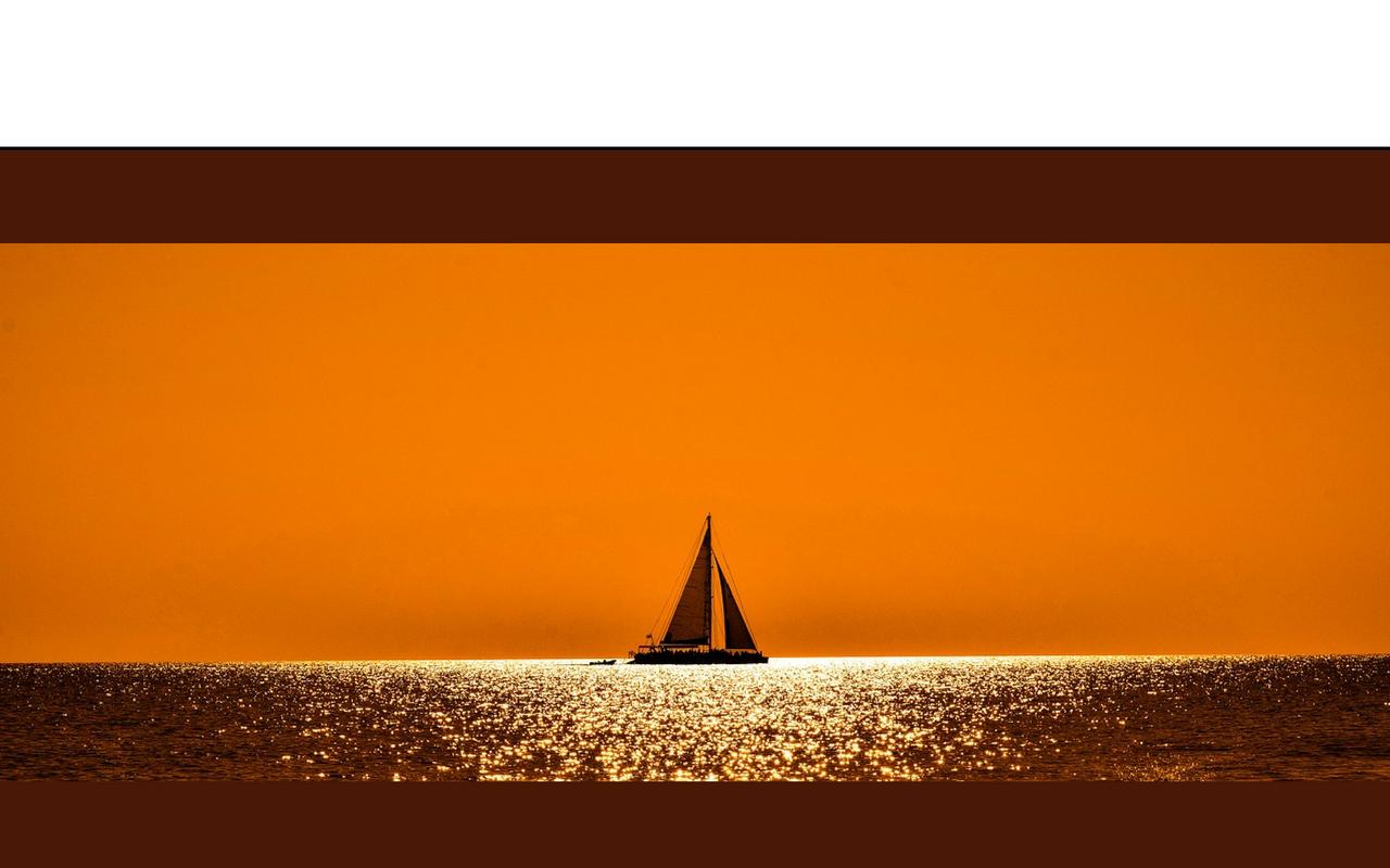 louer un bateau à giens hyères 1