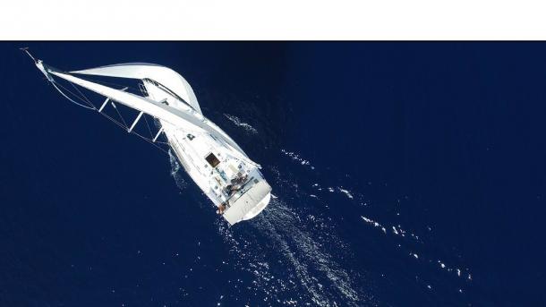 la tour fondue giens hyeres bateau