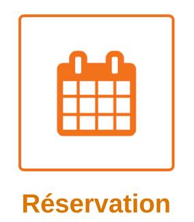 giens location appartement côte d'azur reservation raietea