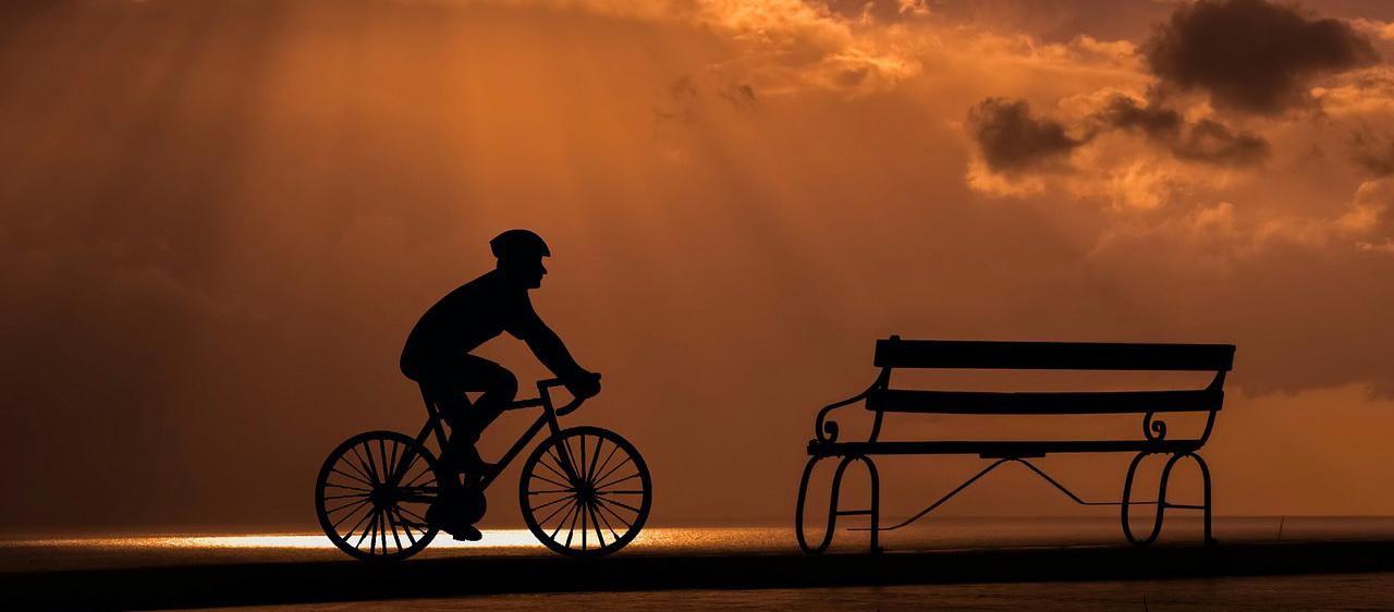 location vélo giens hyères var